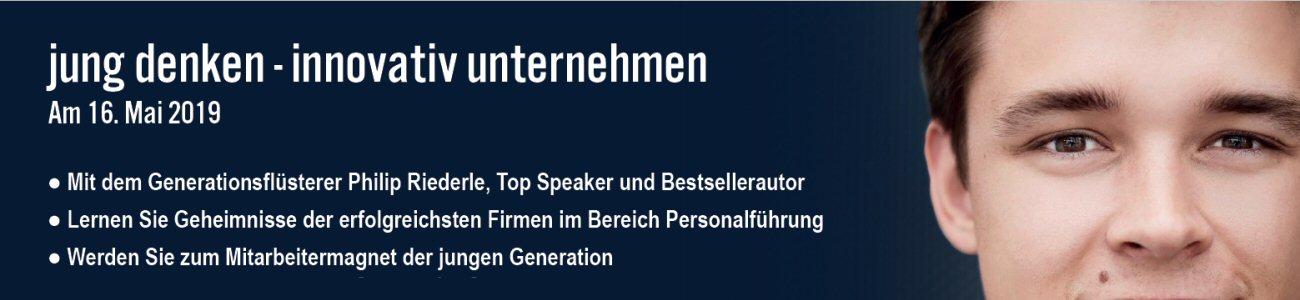 https://www.wj-wuerzburg.de/wp-content/uploads/2019/01/generationy.jpg
